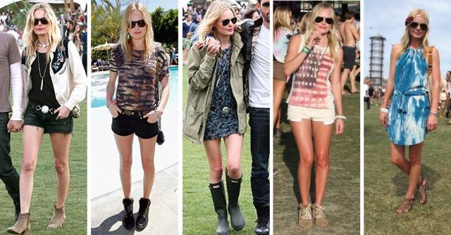 Kate Bos